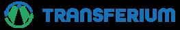 logoTransferium